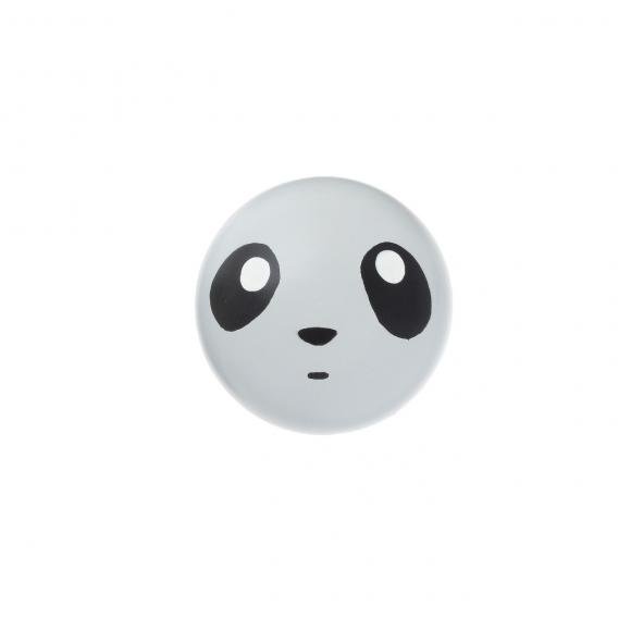 NAGI - PANDA